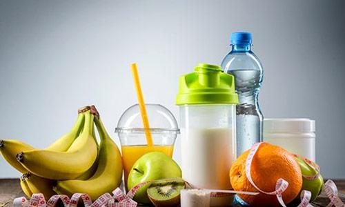 nutritional-health