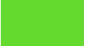 the-healing-room-logo-large-green